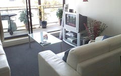 88 Vista Street, Mosman NSW