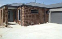 Unit 3/154 Narracan Drive, Newborough VIC