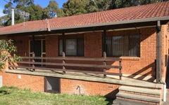 1/361 George Bass Drive, Lilli Pilli NSW
