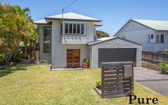 135 Childers Street, Wavell Heights QLD