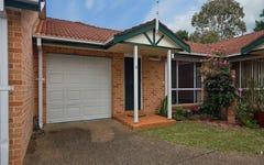4/47 Kurrajong Street, Sutherland NSW