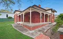 31 Russell Street, Quarry Hill VIC