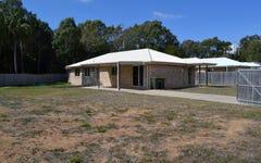 36 Malvern Drive, Moore Park Beach QLD