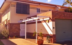 5/39 Pitta Place, Carseldine QLD