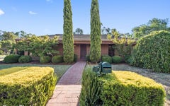 3 Eycot Street, Kilsyth South VIC