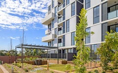 Level 6/1 Vermont Cres, Riverwood NSW