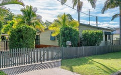 149 Marmong Street, Marmong Point NSW