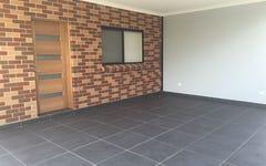 19A Mark Street, Merrylands NSW