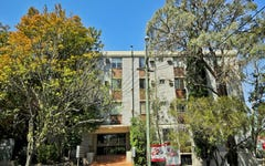 18/595 Willoughby Road, Willoughby NSW