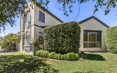 1 Tea Tree Close, Queanbeyan ACT