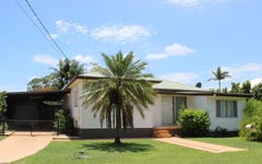 4 Little Street, Casino NSW