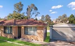 9 Brigantine Street, Rutherford NSW