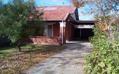 7B Maclagan Avenue, Allenby Gardens SA