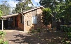 1 Lake St, North Avoca NSW