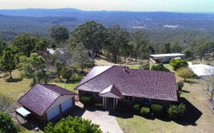 205 Happy Valley Rd, Cabarlah QLD