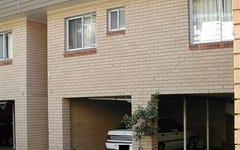 7/91 - 93 McKenzie Street, Lismore NSW
