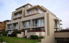 4/16-20 New Dapto Rd, Wollongong NSW