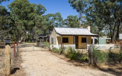 84 Campbells Creek-Fryers Road, Campbells Creek VIC
