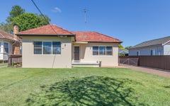 37 Greville Street, Beresfield NSW