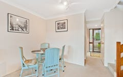 10/4 Rogal Place, Macquarie Park NSW