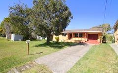 12 Gillibri Crescent, Sawtell NSW
