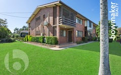 2/5 View Street, Woody Point QLD