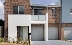 2/24 Rosecrea Court, Glenmore Park NSW