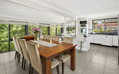 30 Churchill, Allambie Heights NSW