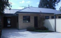 2/206B Olive Street, Albury NSW