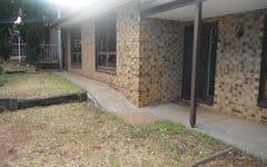 214 Honeypot Road, Huntfield Heights SA