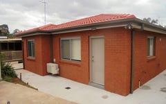 2A Astwood Street, Colyton NSW