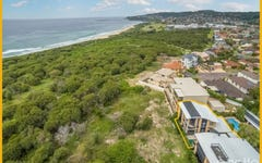 2 Parbury Place, Swansea Heads NSW