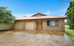 2/41-43 The Expressway, Albion Park NSW
