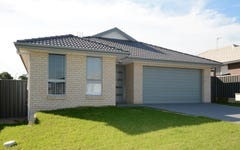 24 Millbrook Road, Cliftleigh NSW