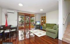199/83-93 Dalmeny Avenue, Rosebery NSW