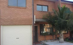 116 Hoxton Park Rd, Liverpool NSW