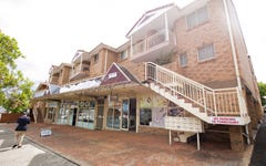 249-251 Queens Road, Concord West NSW