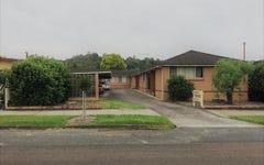 7/70 College Street, East Lismore NSW