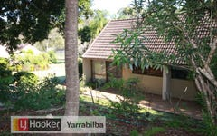 1050/2-28 Yulgibar Close, Kooralbyn QLD
