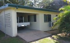 33 Mona Road, Halifax QLD