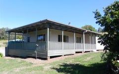 702B Comboyne Road, Byabarra NSW