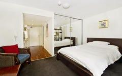 APT423/357 Glenmore Road, Paddington NSW
