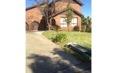 8 Narrabeen Rd, Leumeah NSW