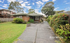 108 Harley Street North, Knoxfield VIC