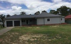 138 Mayo Rd, Llandilo NSW