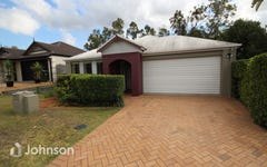 8 Parkside Place, Forest Lake QLD