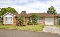 1 Eliza Way, Leumeah NSW