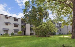 8/408 Trower Road, Tiwi NT