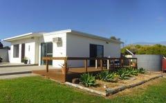 1 Para Avenue, Cape Jervis SA
