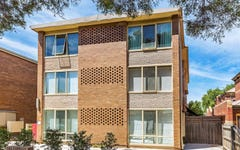 6/125 Ferguson Street, Williamstown VIC